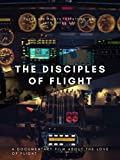 The Disciples of Flight
