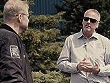 Dale Klapmeier, co-Founder, Cirrus Aircraft